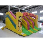 SLIDE FLINST MT. 4,5 X 4,5 X 2,8 (H)