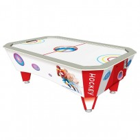 AIR HOCKEY CM. 197 X 110 X 76 (H)