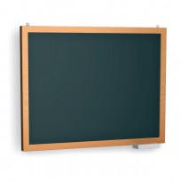 WHITEBOARD ARDESIANTE WALL CM. 120x90x0,06 SP (WEIGHT 28 KG)
