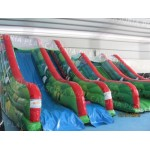 SLIDE FORESTA MT. 3,2 X 5,4 X 2,7 (H)
