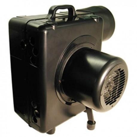 MOTORE SOFFIATORE 2,0 HP (1500 W)