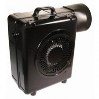 MOTORE SOFFIATORE GBS 1,5 HP (1100 W)