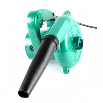 MOTOR BLOWER FOR PONDS - 600W