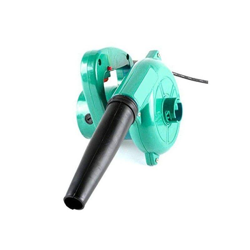 Motore soffiatore per laghetti 600w play casoria for Prodotti per laghetti