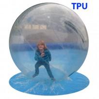 WATERBALL TPU