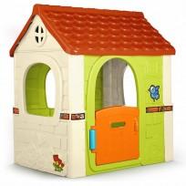 FANTASY HOUSE FEBER CM. 85 X 108 X 124 (H)