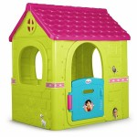 FANTASY HOUSE HEIDI CM. 85 X 108 X 124 (H)