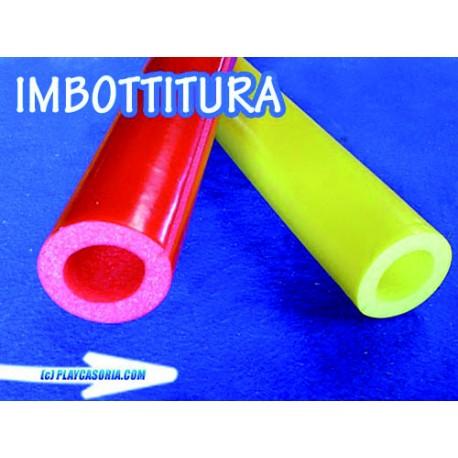 PALO IMBOTTITURA MM. 51 X 18 X 235 (H)