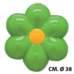 SMALL FLOWER CM. Is 38