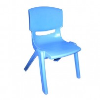 CHAIR CHILDREN SMILE CM. 28 (H SEAT)