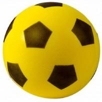 Pallone in spugna per multigames diam. cm. 20 COD MG500