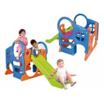 ACTIVITY CENTER CM. 153 X 89 X 97 (H)