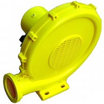 MOTOR INFLATOR FOR INFLATABLE ADVERTISING ARCHES - 950 W