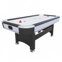 AIR HOCKEY PER USO PRIVATO CM. 212,5 X 106,5 X 79,5 (H)