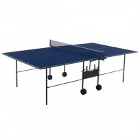 THE PING PONG TABLE CM. 274 X 152,5 X 76 (H)