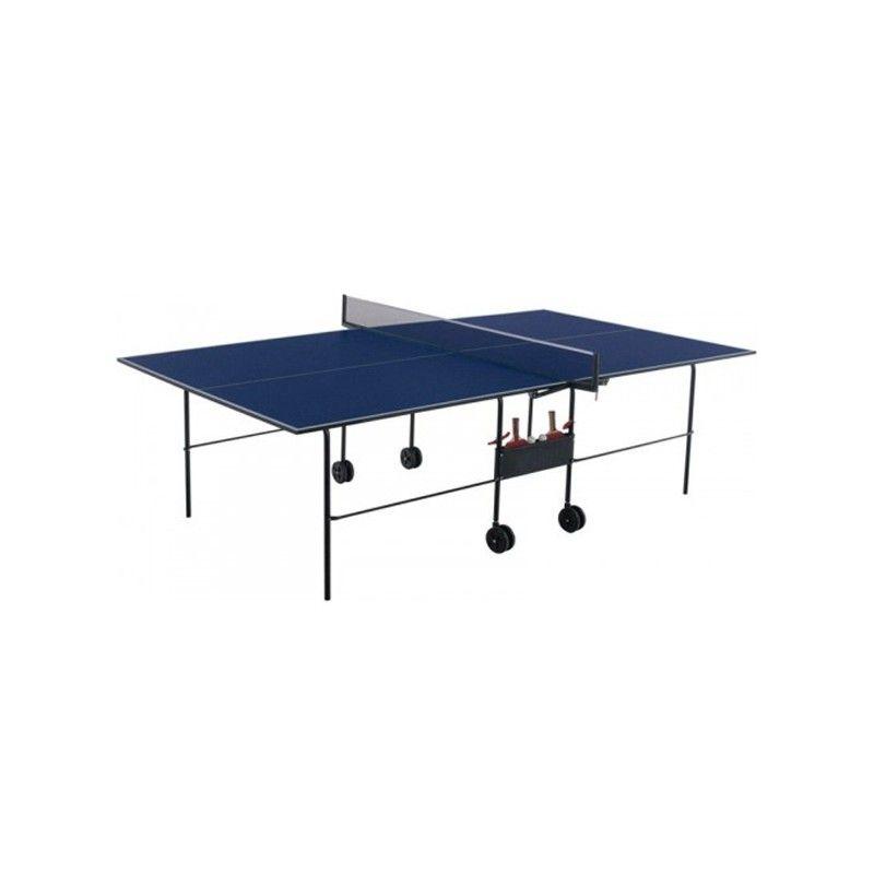 Tavolo da ping pong cm 274 x 152 5 x 76 h play casoria - Tavolo da ping pong amazon ...