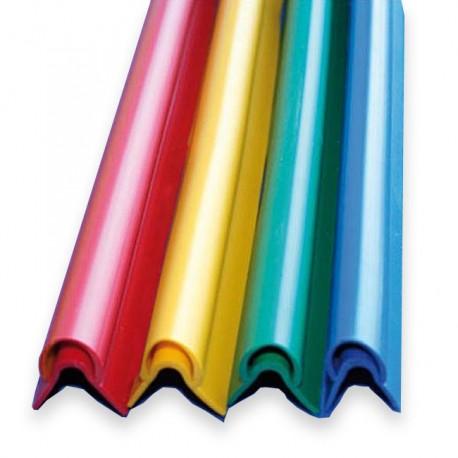 EDGE PROTECTION PVC CM. 200