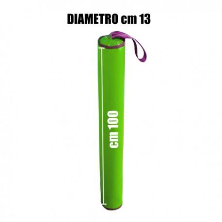PUNCHING MINI  PVC Ø CM 13 X 100 (H)