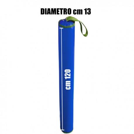 PUNCHING MINI  PVC Ø CM 13 X 120 (H)