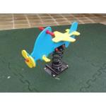 G. SPRING VAX AIR CM. 86x40x78 (H)