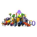 CASTELLO JAZZ MUSIC MT. 8,10 X 10,20 X 4,80 (H)