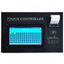 Touch Controller