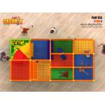Playground PLAY332