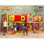 Playground play413 cm 720 x 360 x 270 (h)