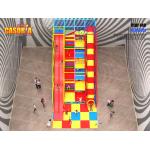 Playground play440 cm 480 x 1050 x 500 (h)