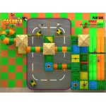 PLAYGROUND PLAY335