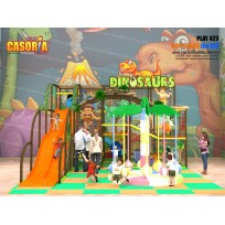Playground Play423 cm 800x600x390 (h)