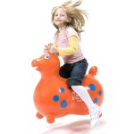 RODY MAX CIRC. MAX TO THE SADDLE CM.100 -