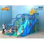 Playground play318 Racing