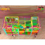PLAYGROUND PLAY116-B COMPACT