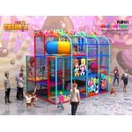 Playground play471 cm 600 x 360 x 400 (h)