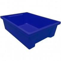 Vaschetta per mobili rever dim.: cm. 26 x 35 x COD ARD84