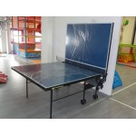 PING PONG PROF. FOR THE INTERIOR OF THE CM. 274 X 152 X 76 (H)