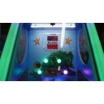 FISHING BALL TAI DIM CM. 100X79X196 (H)