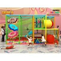 Playground play491-A cm 480 x 200 x 240 (h)