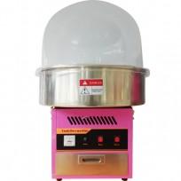 MACHINE ZUCC. YARN COUNTER WITH DRAWER CM. 52 X 52 X 50 (H)