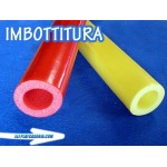 POLE PADDING MM. 43 X 15 X 235 (H)