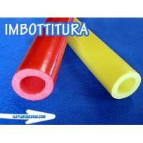 PALO IMBOTTITURA MM. 43 X 15 X 235 (H)