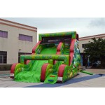 SLIDE MEGA FOREST MT. 5 X 8 X 5.5 (H)