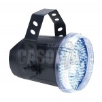 STROBO LED BIANCA