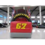 PFAD SUPER CAR MT. 4,7 X 8 X 5 (H)