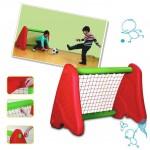 FOOTBALL GOAL KICK GOAL CM.110 X 64 X 80 (H)