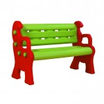 PANCA KING BENCH CM. 105 X 50 X 72 (H)