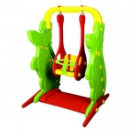 SWING KING CM. 72 X 72 X 122 (H)