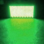 STROBO 260 LED - RGB