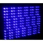 STROBO 477 LED - UV